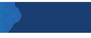DMY Elektronik Yatırımlar
