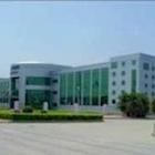 Somacis Çin tesisi