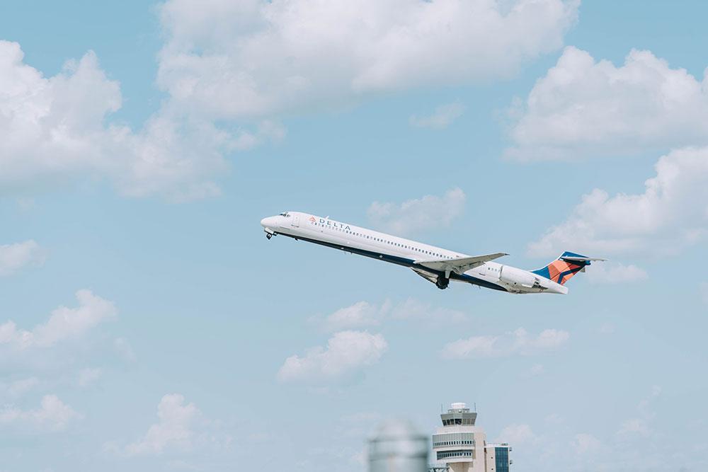 Somacis havacılık sektörü