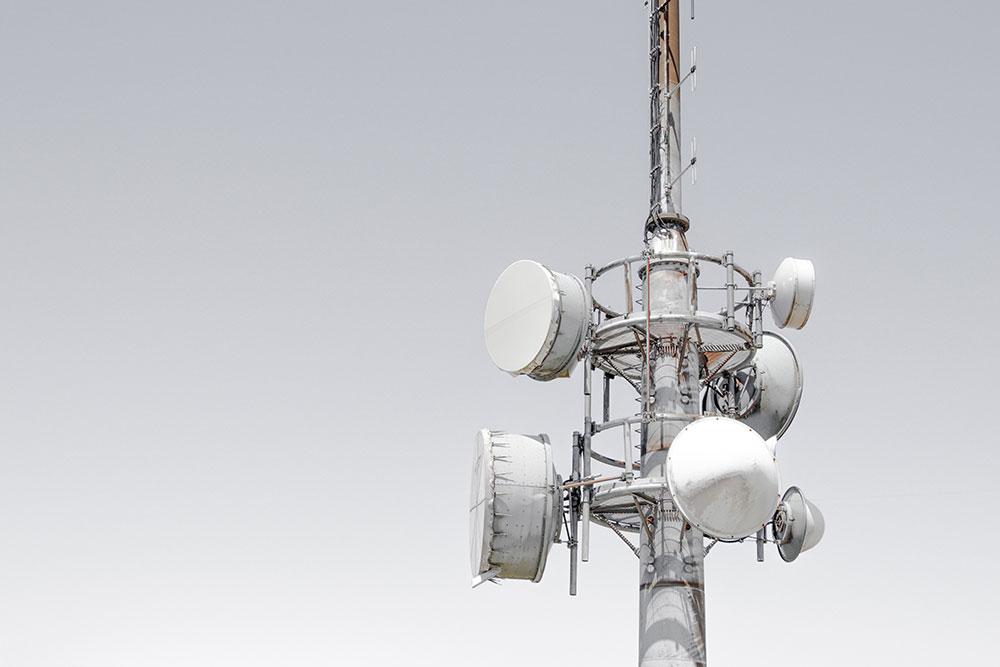 Somacis telekom sektörü